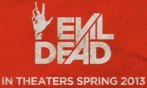 Evil-Dead-teaser