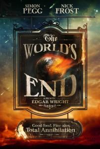worlds-end_version2-2013-movie-poster